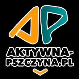 Aktywna Pszczyna - Trener biegania Studzienice