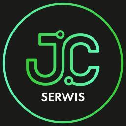 JC Serwis Sp. z o.o. - Drukarnia Wałbrzych