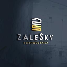 ZaleSky Fotowoltaika - Firmy Przemyśl