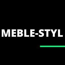 MEBLE-STYL - Meble na wymiar Kraków