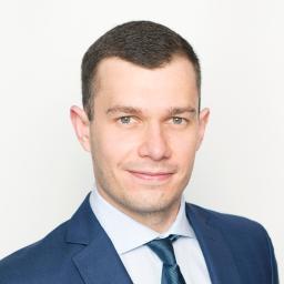 Kancelaria Radcy Prawnego Wojciech Detyna - Finanse Opole