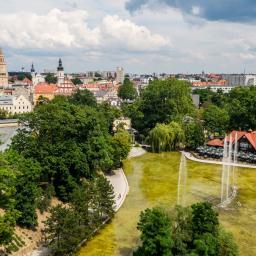 Radca prawny Opole 3