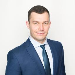 Radca prawny Opole 2