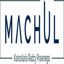 Kancelaria Radcy Prawnego Bartosz Machul - Optymalizacja Podatkowa Ciechanów
