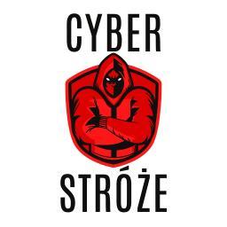 cyberstroze.pl - Firmy informatyczne i telekomunikacyjne Częstochowa