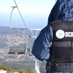 Denali Guard .pl - Systemy alarmowe, usługi Wrocław
