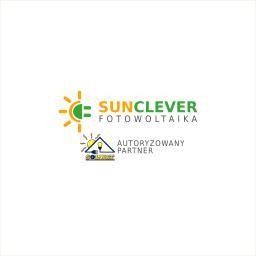 SUNclever - Energia Geotermalna Gdańsk