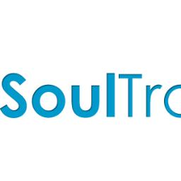 SoulTrace - SEO Lublin
