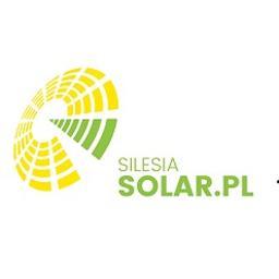 Silesiasolar Sp. z o.o. K. - Zielona Energia Lędziny