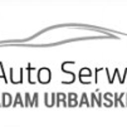 AUTO SERWIS VOLVO - Serwis motoryzacyjny Żabia Wola