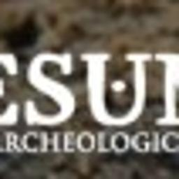 Firma Archeologiczna GLESUM - Geolog Gdańsk