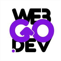 WebGo.dev - Programista Gliwice