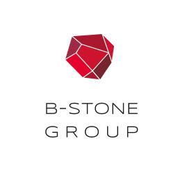 B-Stone Group Sp. z o.o. - Malowanie Wrocław