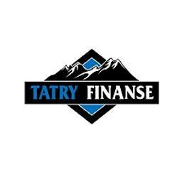 Tatry Finanse Spółka z ograniczoną odpowiedzialnością - Usługi finansowe Białka Tatrzańska