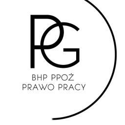 Biuro BHP PPOŻ PRAWA PRACY mgr inż. Patrycjusz Goik - Szkolenie Wstępne BHP Wodzisław Śląski