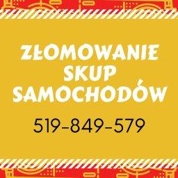 www.zlomowaniezabrze.pl - Opony i felgi Zabrze