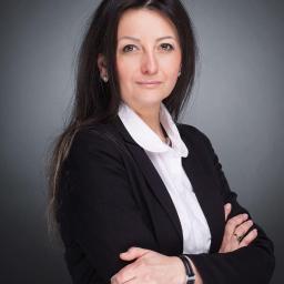 Kancelaria Finansowa Izabela Zgórecka - Ubezpieczenia na życie Bydgoszcz