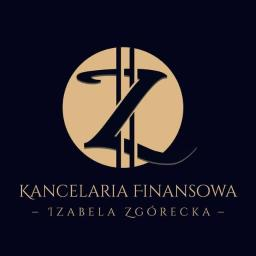 Kredyt hipoteczny Bydgoszcz 2