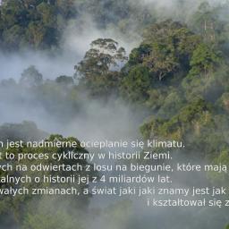Fotowoltaika Kraków 2