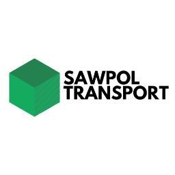 SAWPOL Sp. z o.o. Sp. k. - Transport busem Bydgoszcz