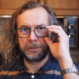 Roman Serwis Andrzej Romańczuk - Domofony, wideofony Parczew