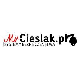 PHU Fire-Wear Rafał Cieślak - Firmy budowlane Częstochowa