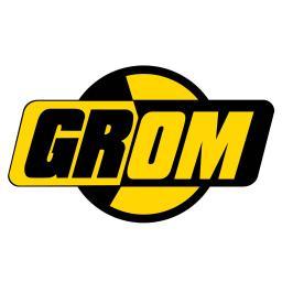 Grom Sp. z o. o. - Agencja ochrony Olsztyn