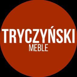 Tryczyński Meble - Szafy Krzeszowice