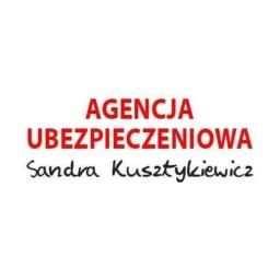 Agencja ubezpieczeniowa Sandra Kusztykiewicz - Ubezpieczenie firmy Boguszów-Gorce
