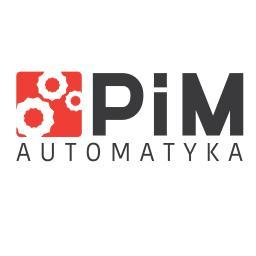 PiM Automatyka S.C. - Elektryk Zduńska Wola