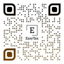 EasyTax Patryk Jeremicz - Biuro rachunkowe Gorzyce