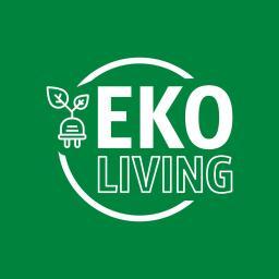 EKO-LIVING - Rekuperacja Kraków