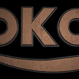OKO GROUP - Akcesoria motoryzacyjne Pruszcz Gdański