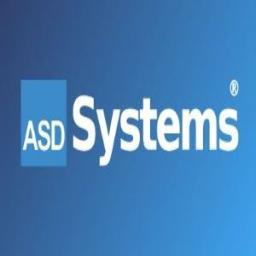 ASD SYSTEMS Sp. z o. o. - Urządzenia elektroniczne Bielsko-Biała