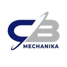 CB MECHANIKA - Przeglądy i diagnostyka pojazdów Warszawa