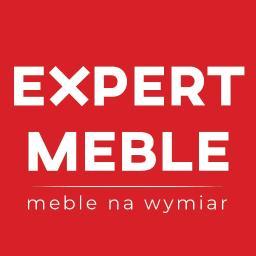 Expert Meble - Meble na wymiar Szczecin