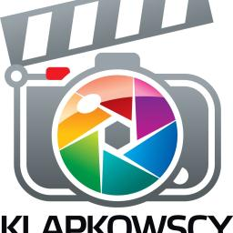 Studio Foto Video klapkowscy.com - Grafik komputerowy Wrocław