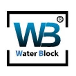 Water Block Swiss Group Sp. z o.o. - Materiały Budowlane Warszawa