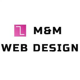 M&M WEB DESIGN Projektowanie i tworzenie stron internetowych Mateusz Białas - Sklep internetowy Lubań
