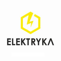 OneEnergy - Monitoring Ostrołęka