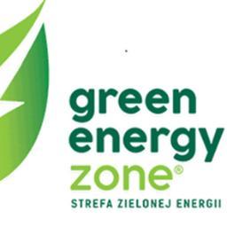 GreenEnergyZone - Kolektory słoneczne Lublin