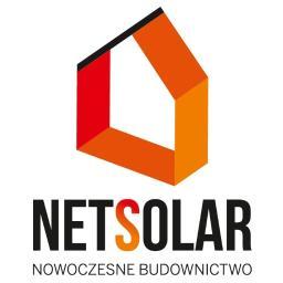 NETSOLAR Sp. z o.o. - Pompy ciepła Legnica