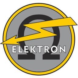 Zakład Instalatorstwa Elektrycznego ELEKTRON s.c. J.R.R. Drobot - Projekty Instalacji Elektrycznych Białystok