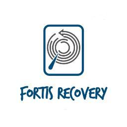 FORTIS Recovery - Serwis telefonów Warszawa