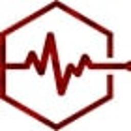 Pro-Medic Wudarczyk Mateusz - Szkolenia BHP Lipsko