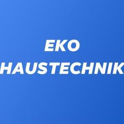 EKO HAUSTECHNIK - Instalacje grzewcze Nowa Sól