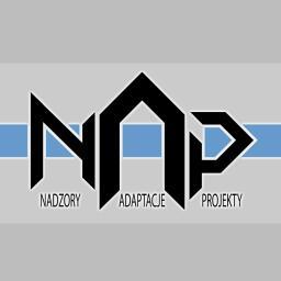 Nadzory Adaptacje Projekty Marcin Myszka - Firmy budowlane Malbork