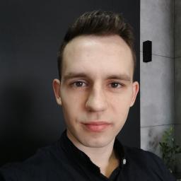 Szymon Kołecki - Lokaty, oszczędności Olsztyn