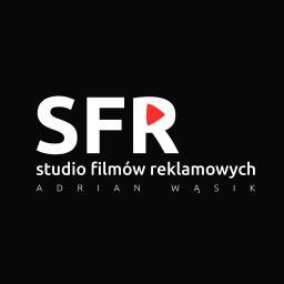 SFR Studio filmów reklamowych Adrian Wąsik - Kamerzysta Ryki