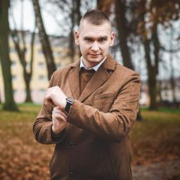 Ubezpieczenia Piotr Skorupski - Ubezpieczenia grupowe Lidzbark Warmiński